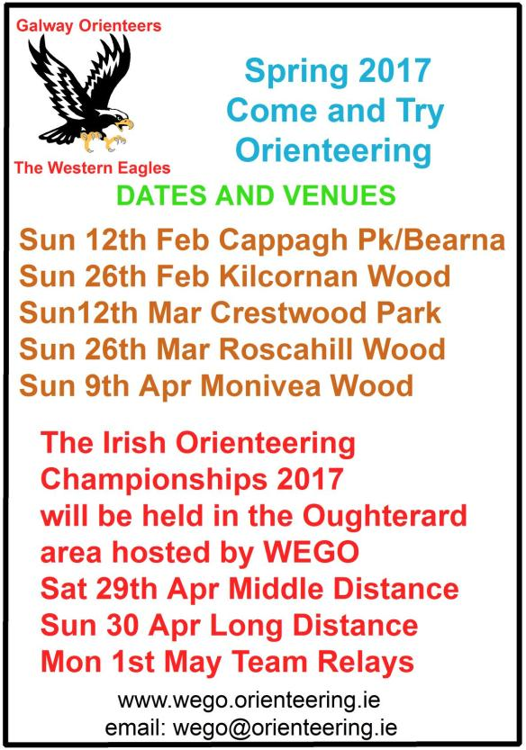 spring-2017-orienteering-events