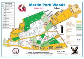 Merlin Park Woods-Medium Cse 2(1)